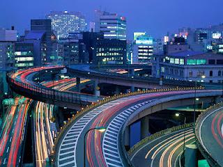 9 kota aneh [DuniaQ Duniamu]