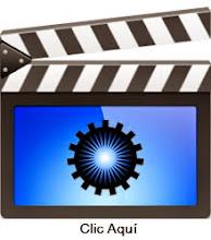 NUEVO: Videos Recomendados