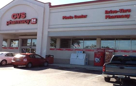 done deals franklin street sells cvs in holiday fl for 2 6m