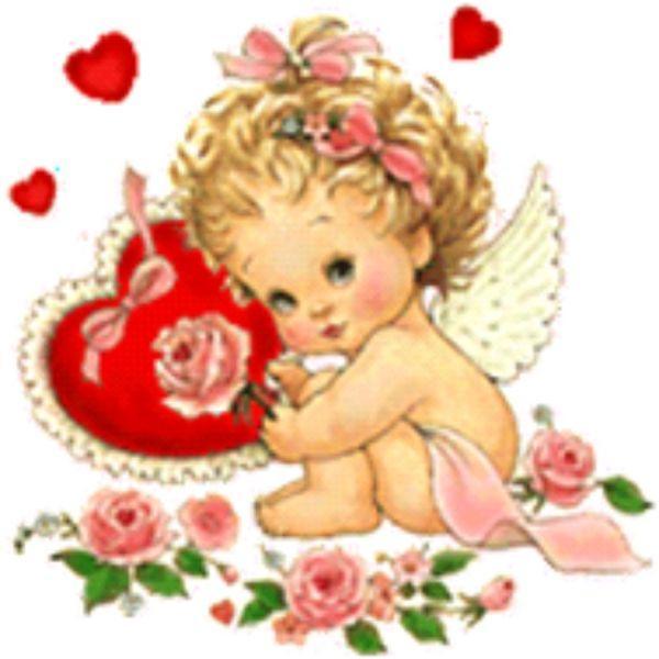 Poemas para el Día de los Enamorados > Poemas del Alma