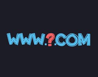 Jumlah Kata Dalam Domain