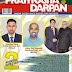 Pratiyogita Darpan October 2014 in English Pdf free Download