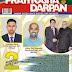 Pratiyogita Darpan October 2014 in English Pdf free Download
