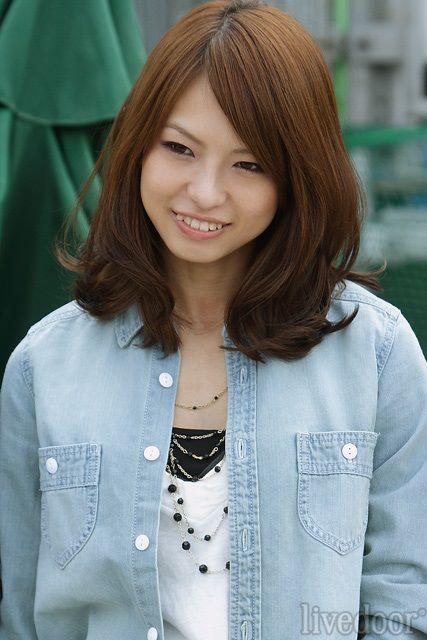 SCANDAL Haruna Ono on TOKYO Open VollyBall