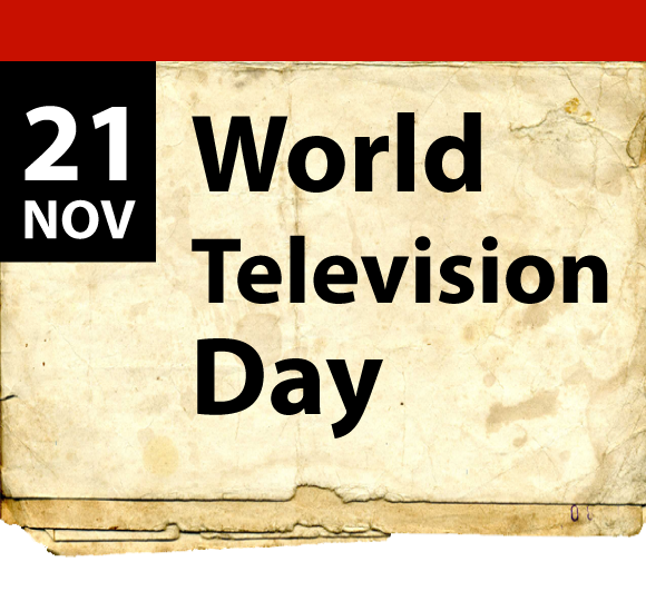 https://www.daysoftheyear.com/days/world-television-day/
