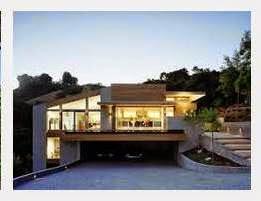 Kumpulan Desain Rumah Minimalis Terbaru 12