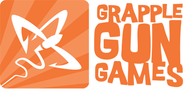 Grapple Gun Games