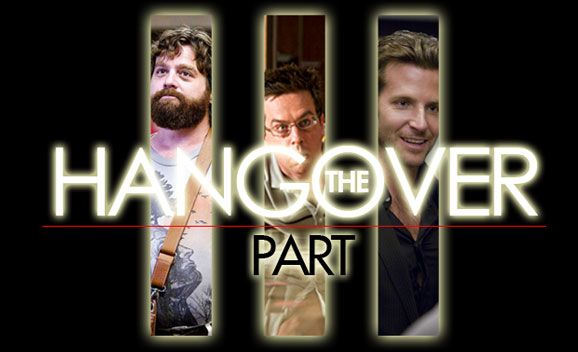 the hangover online free