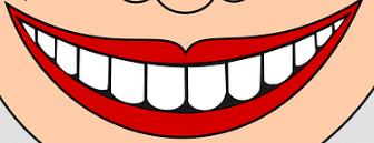 Cara Memutihkan Gigi, Secara Cepat Alami