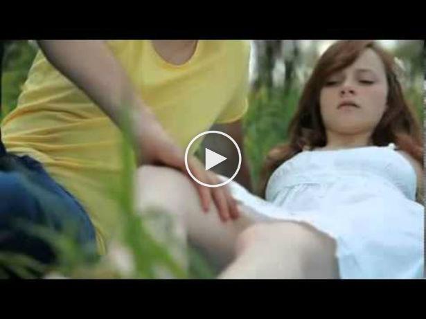 Как сделать приятно девушке видео