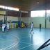 Continúa Torneo de Apertura de Básquetbol Interprovincial