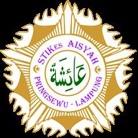 Logo STIKes Aisyah Pringsewu