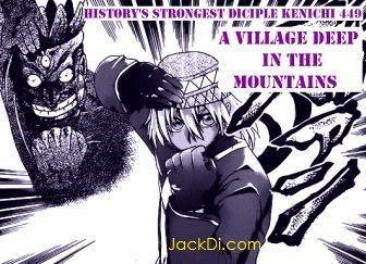 Historys Strongest Diciple Kenichi Manga Read Historys Strongest Diciple Kenichi Spoilers Online Historys Strongest Diciple Kenichi Raw Scans Online Historys Strongest Diciple Kenichi Prediction Spoilers
