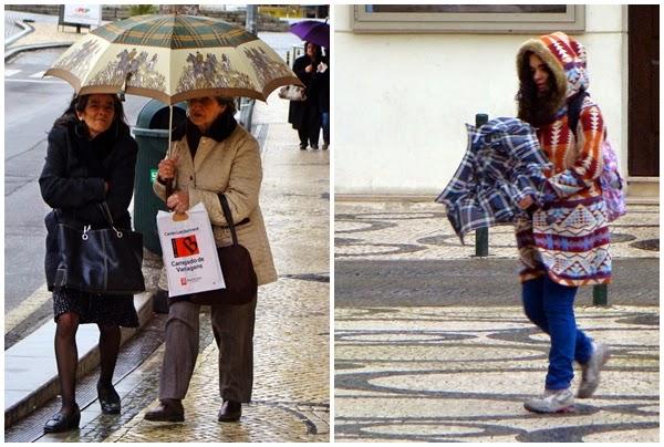 aveiro-ploaie