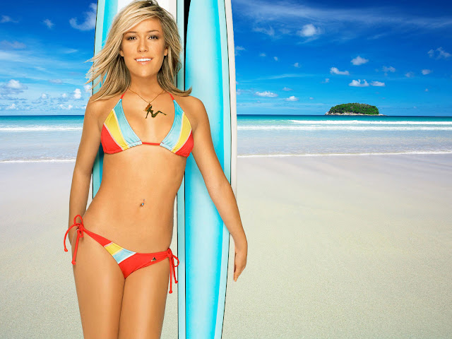 kristin_cavallari_bikini_girl_wallpapers_965454566546