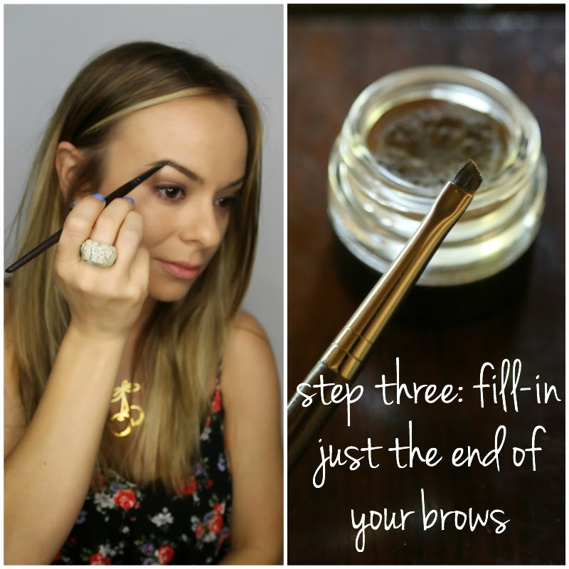 Mug Makeover: Clueless (Cher Horowitz) Edition | Gloss and Dirt