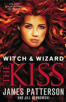 https://www.goodreads.com/book/show/14780701-the-kiss?ac=1