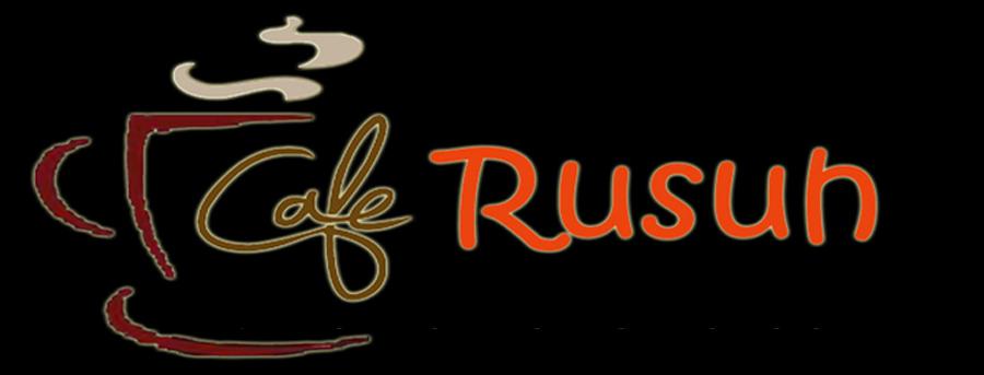 Cafe Rusuh