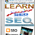 Learn Blogger SEO Complete Course
