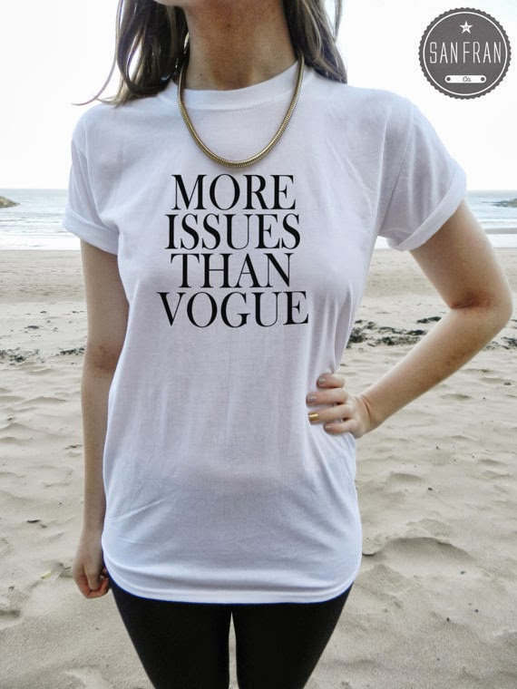 t-shirt, birkin, graphic t, graphic t shirt, more issues than vogue, etsy, etsy shop,