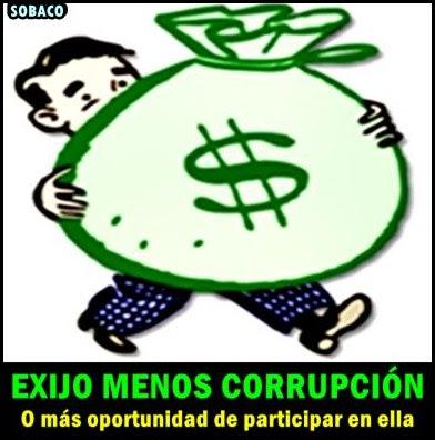 corrupcion-igualdad-oportunidades