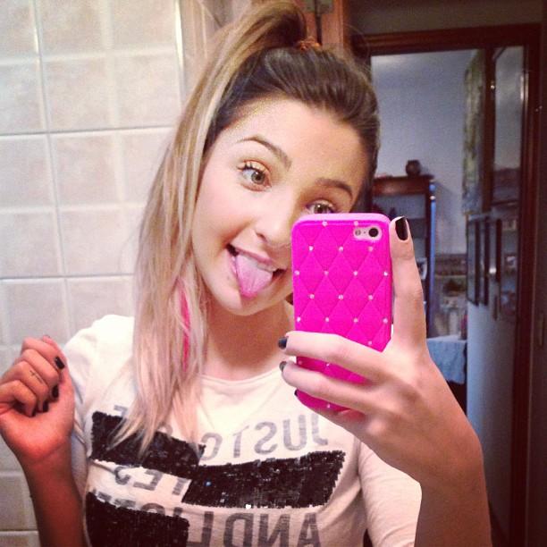 Gabriela merjan