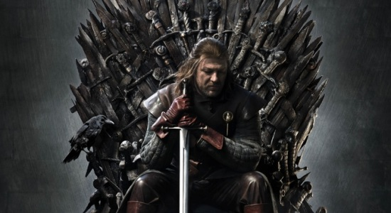 game of thrones hbo cast photos. game of thrones hbo cast