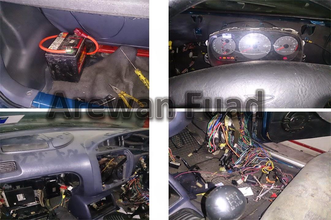 Perodua kancil jb jl engine to jb det manual transmission engine battery and fuse box relocation asfbconference2016 Images
