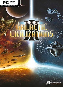 Galactic Civilizations III Update v1 03-CODEX
