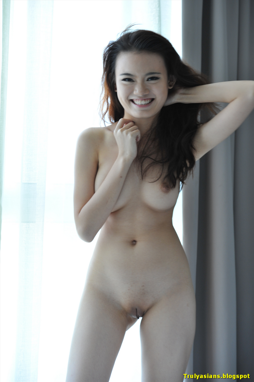 What excellent Singaporean with naked picture share your