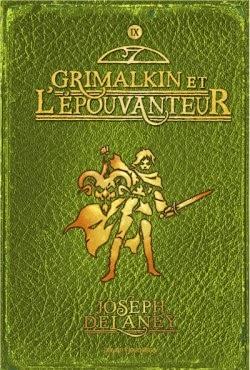 http://carnetdunefildeferiste.blogspot.fr/2015/03/grimalkin-et-lepouvanteur-tome-9.html