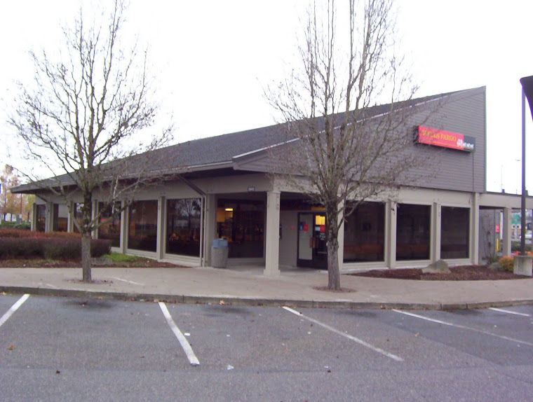 Our Tanasbourne Center Store location has got you covered. We're your one-stop shop in Beaverton, OR. We have phones, tablets, wearables, and more that you'll distrib-ah3euse9.tkon: Nw Town Center Dr, Beaverton, , OR.