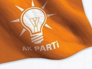 AK Parti Pendik