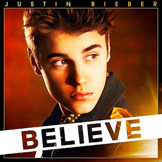 Justin Bieber - Right Here Ft Drake