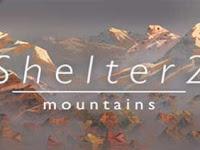 Shelter 2 Mountains-CODEX