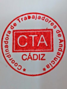 CTA Cádiz, Canal Youtube