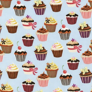 muchos pasteles