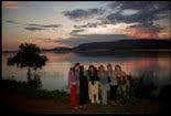 FOTOS: UGANDA 2013