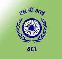 www.shipindia.com Shipping Corporation of India Ltd.