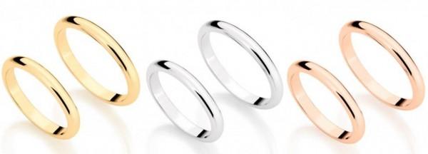 Casamento em Andamento  Como escolher as alianças de casamento  Dicas 9cbf7cddbe