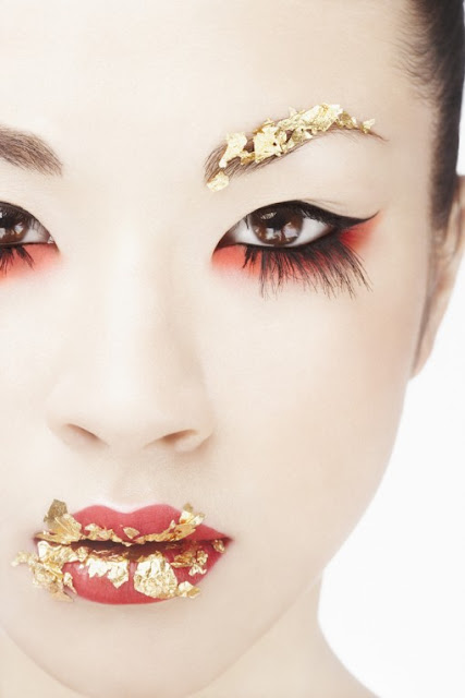 Mehndi Eye Makeup : Simple mehndi designs henna bridal
