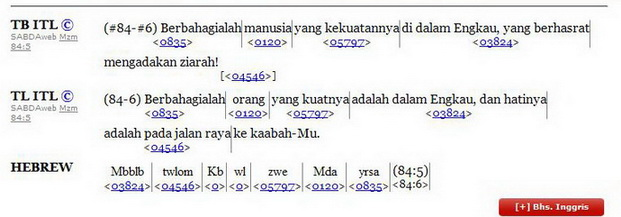 Baitullah di jaman nabi2 yahudi - Page 5 Hlom
