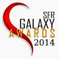 The SFR Galaxy Awards are Coming!