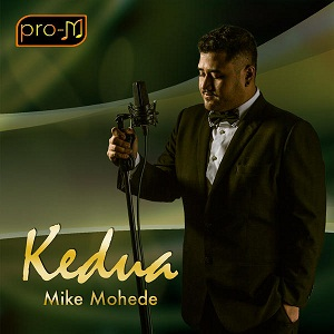 Mike Mohede - Kedua (Full Album 2015)