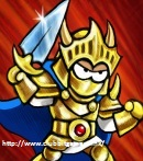 LINK DOWNLOAD GAMES One Epic Knight 1.3.15 FOR ANDROID GAME CLUBBIT