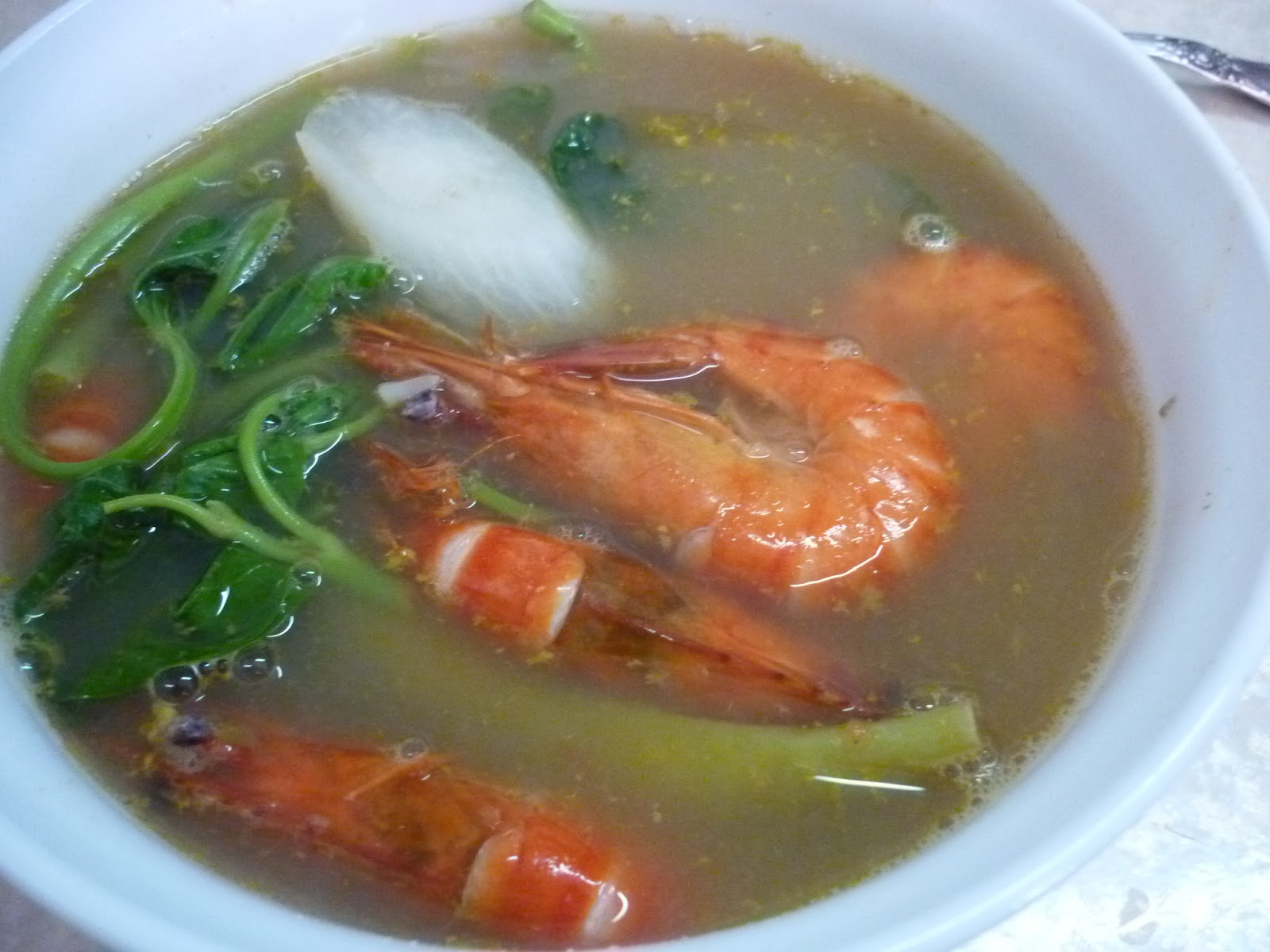 sinigang na hipon is one of shrimp sinigang sinigang na sinigang na ...
