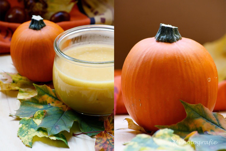 Herbstküche | Jtleigh.com - Hausgestaltung Ideen