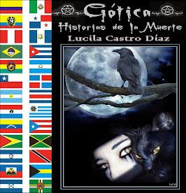 Saga Gótica- Enviamos a todo el mundo