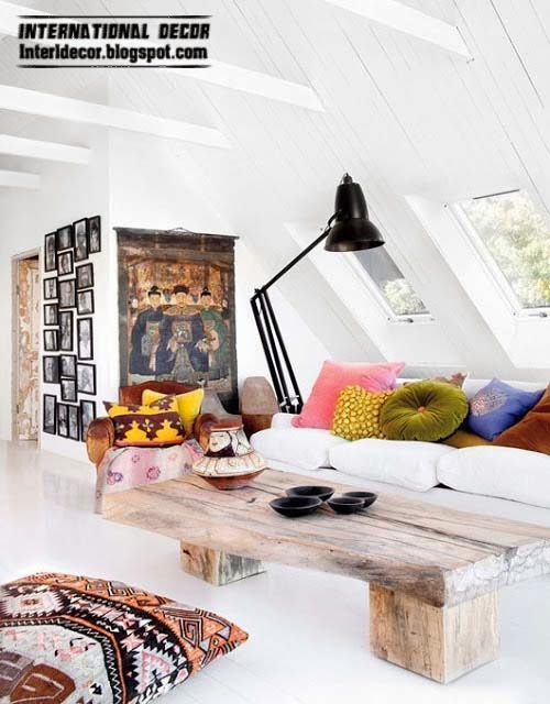Scandinavian Interior Design And Style Top Tips