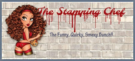 http://thestampingchef.com/Shop/